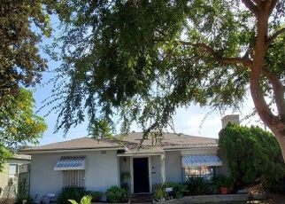Foreclosure Home in Long Beach, CA, 90806,  PINE AVE ID: P1664593
