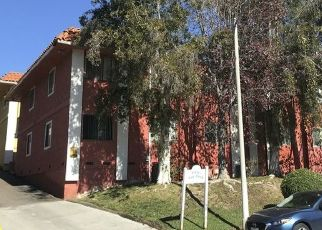 Foreclosure Home in Spring Valley, CA, 91977,  SAN JUAN ST ID: P1664600