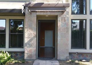 Casa en ejecución hipotecaria in Santa Ana, CA, 92701,  N BUSH ST ID: P1664618