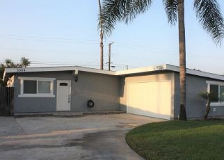 Foreclosure Home in Riverside, CA, 92504,  WAYMAN ST ID: P1664620