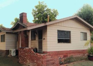 Foreclosure Home in Riverside, CA, 92504,  MOCKINGBIRD CANYON RD ID: P1664653
