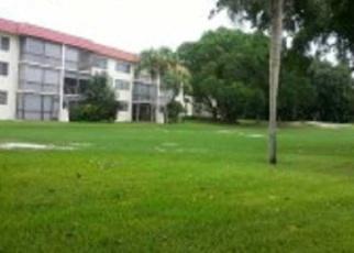 Casa en ejecución hipotecaria in Hollywood, FL, 33025,  S HOLLYBROOK BLVD ID: P1664707