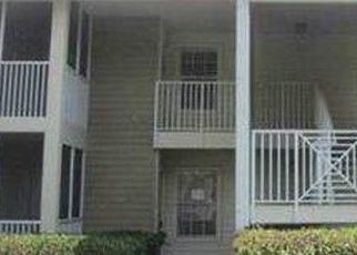 Foreclosure Home in Brandon, FL, 33511,  PARSONS LAKE PATH ID: P1664728