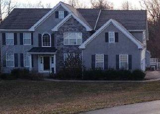 Casa en ejecución hipotecaria in Lincoln University, PA, 19352,  BOBS LN ID: P1664774