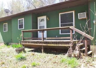 Foreclosure Home in Harrison, AR, 72601,  HIGHWAY 125 S ID: P1664790