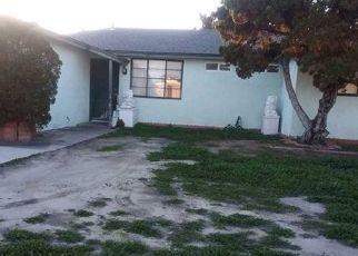Casa en ejecución hipotecaria in Anaheim, CA, 92804,  MOEN ST ID: P1664806