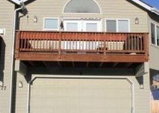 Foreclosure Home in Eagle River, AK, 99577,  ABERDEEN CIR ID: P1664809