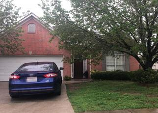 Foreclosure Home in Helena, AL, 35080,  OXMOOR DR ID: P1664811