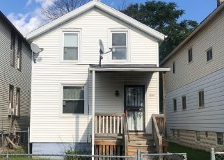 Casa en ejecución hipotecaria in Milwaukee, WI, 53208,  N 38TH ST ID: P1664854