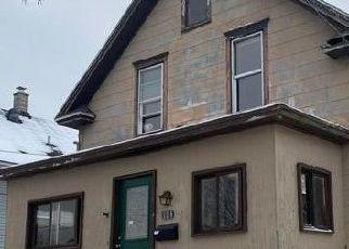 Casa en ejecución hipotecaria in Beloit, WI, 53511,  ELM ST ID: P1664862