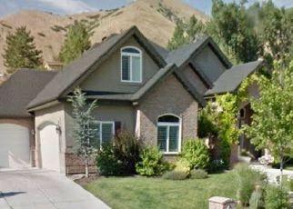 Foreclosure Home in Utah county, UT ID: P1664982