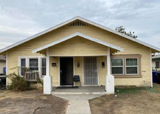 Casa en ejecución hipotecaria in Corcoran, CA, 93212,  HALL AVE ID: P1665004