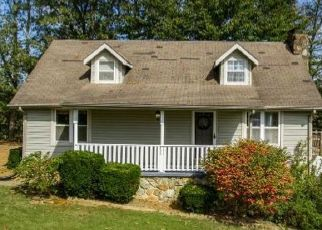 Foreclosure Home in Overton county, TN ID: P1665106
