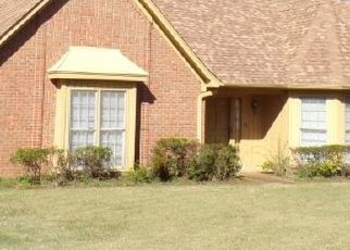Foreclosure Home in Memphis, TN, 38125,  REVERE CV ID: P1665113