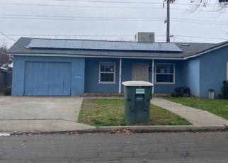 Casa en ejecución hipotecaria in Modesto, CA, 95350,  GRINNELL ST ID: P1665147