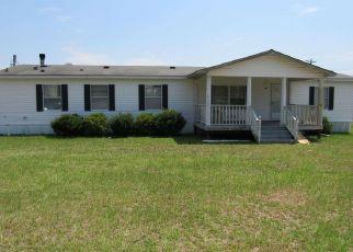 Casa en ejecución hipotecaria in Gaston, SC, 29053,  OLD SCOUT CT ID: P1665178