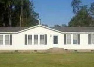 Casa en ejecución hipotecaria in Colleton Condado, SC ID: P1665213