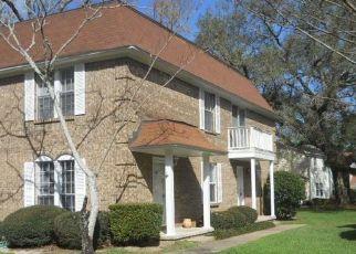 Casa en ejecución hipotecaria in Pensacola, FL, 32514,  KINGSWOOD CT ID: P1665383