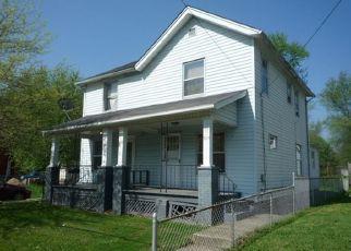 Casa en ejecución hipotecaria in Youngstown, OH, 44506,  S JACKSON ST ID: P1665503