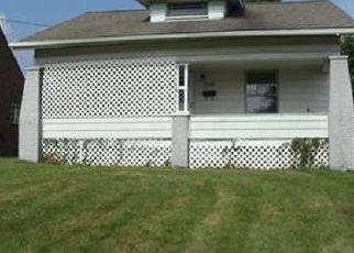 Casa en ejecución hipotecaria in Youngstown, OH, 44502,  JEAN ST ID: P1665511