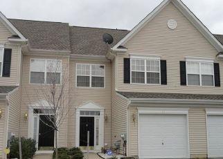 Foreclosure Home in Smyrna, DE, 19977,  WELDON DR ID: P1665516
