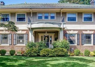 Foreclosure Home in South Orange, NJ, 07079,  HAMILTON RD ID: P1665520