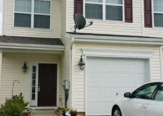Foreclosure Home in Smyrna, DE, 19977,  DILWORTHTOWN DR ID: P1665613