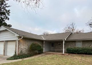 Foreclosure Home in Bethany, OK, 73008,  NW 26TH ST ID: P1665712