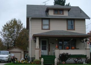 Foreclosed Homes in Lorain, OH, 44055, ID: P1665751