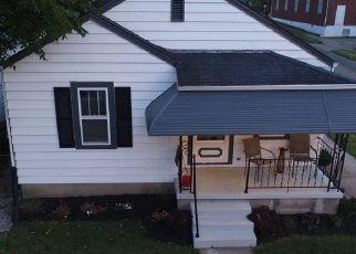Casa en ejecución hipotecaria in Hamilton, OH, 45013,  GOODMAN AVE ID: P1665792