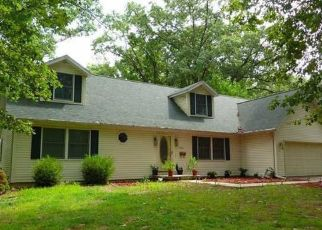 Foreclosure Home in Sylvania, OH, 43560,  BALFOUR RD ID: P1665796