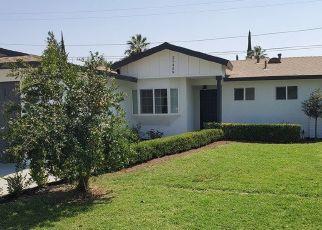 Casa en ejecución hipotecaria in Loma Linda, CA, 92354,  STATE ST ID: P1666100