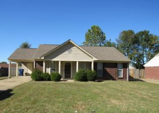 Foreclosure Home in Horn Lake, MS, 38637,  BRIGHTON DR ID: P1666128