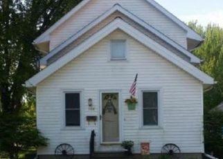 Casa en ejecución hipotecaria in Montgomery, MN, 56069,  SPRUCE AVE NW ID: P1666144