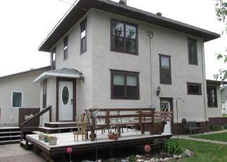 Casa en ejecución hipotecaria in Clay Condado, MN ID: P1666145