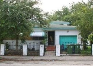 Foreclosed Homes in Miami, FL, 33150, ID: P1666187