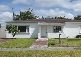 Foreclosure Home in Miami, FL, 33176,  TYLER ST ID: P1666200
