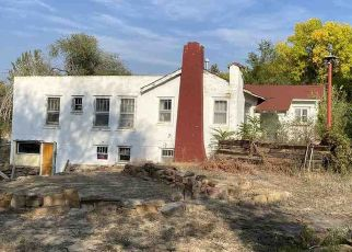 Foreclosure Home in Grand Junction, CO, 81507,  S REDLANDS RD ID: P1666244
