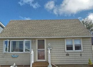 Foreclosure Home in Beach Haven, NJ, 08008,  W 15TH ST ID: P1666294