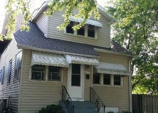 Foreclosure Home in Chicago, IL, 60628,  S STATE ST ID: P1666414