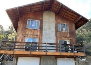 Casa en ejecución hipotecaria in Frazier Park, CA, 93225,  ROOSEVELT TRL ID: P1666431