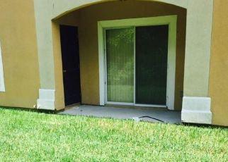Casa en ejecución hipotecaria in Jacksonville, FL, 32210,  LENIN PEAK CT ID: P1666526