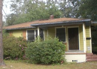Casa en ejecución hipotecaria in Jacksonville, FL, 32206,  W 40TH ST ID: P1666538