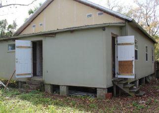 Casa en ejecución hipotecaria in Jacksonville, FL, 32205,  JAMES ST ID: P1666541