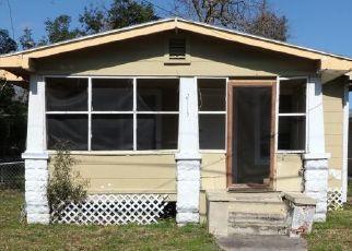 Casa en ejecución hipotecaria in Jacksonville, FL, 32209,  WOODSIDE ST ID: P1666575