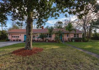 Casa en ejecución hipotecaria in Jacksonville, FL, 32216,  TERRY RD ID: P1666588