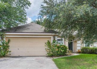 Casa en ejecución hipotecaria in Jacksonville, FL, 32246,  COACHMAN LAKES DR ID: P1666598
