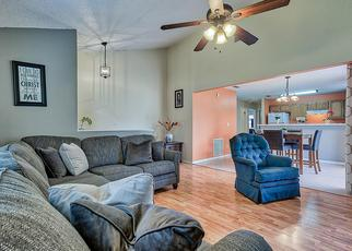Casa en ejecución hipotecaria in Jacksonville, FL, 32216,  WELLINGTON PLACE LN ID: P1666605