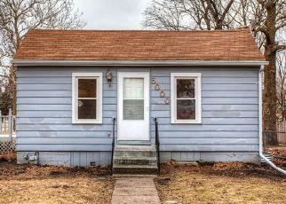 Foreclosure Home in Urbandale, IA, 50322,  MERLE HAY RD ID: P1666609