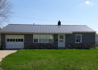 Foreclosure Home in Burlington, IA, 52601,  INDIAN TER ID: P1666662